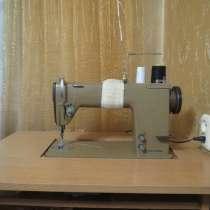 Швейная машина в хорошем состоянии, в г.Могилёв