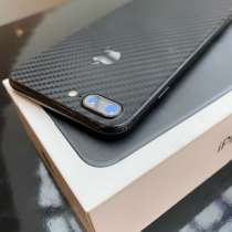 Apple iPhone 7 Plus 128 gb black(айфон 7 плюс), в Видном