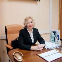 Защита в Арбитражном суде, в Нижнем Новгороде