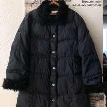 Женская куртка H&M, в Иркутске