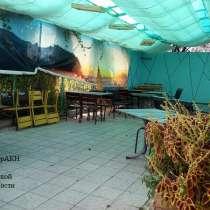 Кафе в аренду в Витязево., в Анапе