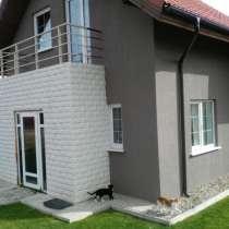 Меняю дом в Новой Москве на квартиру с доплатой от 2 млн, в Москве