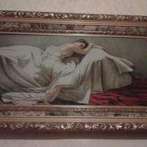 Продаю картину, в г.Баку