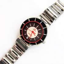Женские часы Omega Seamaster Dynamic, в Москве