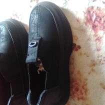 Туфли на мальчика, в Ангарске