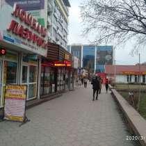 """Ломбард """"Лазурит"""". Предлагаем высокую оценку, в г.Бишкек"""