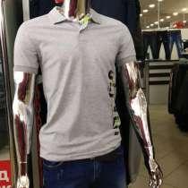 Мужская футболка поло, в г.Днепропетровск