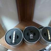 Титановый магнитный браслет, в Адлере
