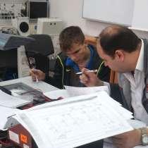 Обучение рабочим специальностям, в Сургуте