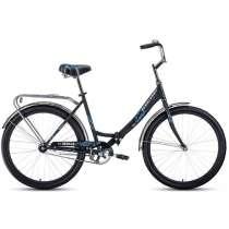 Велосипед, в Егорьевске
