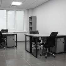 Chirie oficiu de 5 — 20 m2, de la 9 €/m2. Chișinău, в г.Кишинёв