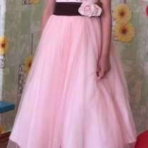 Продам платье, в Миллерово