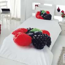 """Комплект постельного белья Virginia Secret """"Mixed Fruit"""", в Москве"""