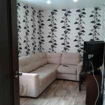 2 комнатная на ул. чкалова, в Рязани