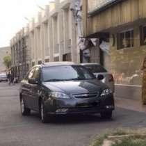 Срочно продам авто Ласетти-Жентра, в г.Ташкент