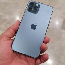 Iphone 12 pro 128gb, в г.Стамбул
