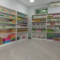 Индийский магазин! Все из Индии: натуральная косметика, чай, в г.Бишкек