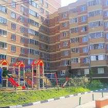 Продаю 1-ую квартиру в Московской области, город Звенигород, в Звенигороде