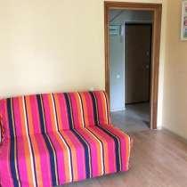 Сдается двухкомнатная квартира на длительный срок, в Дальнереченске