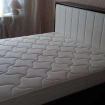 Продам кровать, в Киселевске