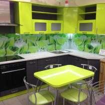 Кухонный фартук Albico Пермь, в Перми