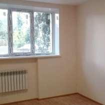 Продаю обменяю однокомнатную квартиру 40 м. кв, в Волжский