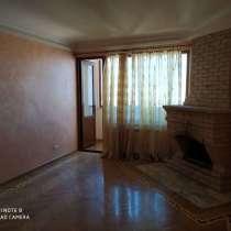 3 սենյականոց բնակարան, в г.Ереван