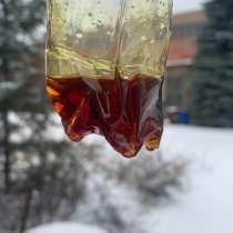 Котельное масло, в Дзержинском