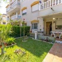 Недвижимость в Испании, Бунгало рядом с морем в Пунта Прима, в г.Торревьеха