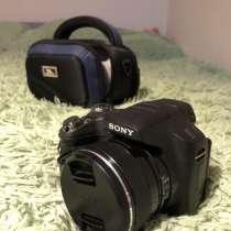 Фотоаппарат Sony, в Екатеринбурге