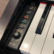 Продам пианино, в Москве