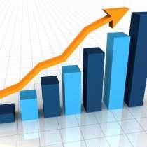 Составление бизнес-планов для ИП, в Саранске