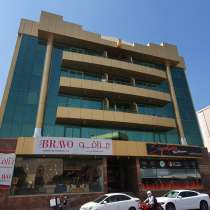 Rent apartments in Dubai, Bur Dubai, Oud Metha, в г.Дубай