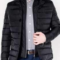 Элегантная муж куртка, в Екатеринбурге