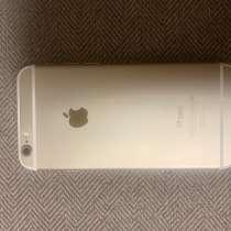 IPhone 6s, в Хабаровске
