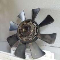 Двигатель ДА-26(в разбор) для Тагаз Тагер и тд, в Королёве