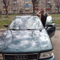 Ремонт и сборка мебели, в Новокузнецке
