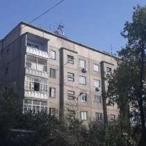 2-х комнатная квартира 105 серии в г. Ош, в г.Ош