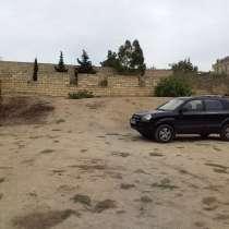 Bilgəh bağlarında 12 sot torpaq sahəsi, в г.Баку
