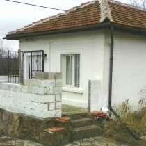 ОТРЕМОНТИРОВАННЫЙ одноэтажный дом, Садово, Варна, в г.Варна