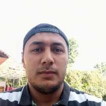 Jahongir, 26 лет, хочет пообщаться, в г.Ош