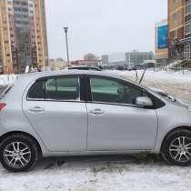Продаю автомобиль, в Томске
