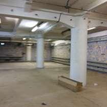 Под швейное, сборочное производство 960 м², 2 этаж, в Ивантеевка