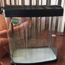 Продам аквариум А-BAOLAI HR3 480, в Чите