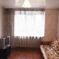 Продажа комнаты в Уфе на Кубанской, в Уфе