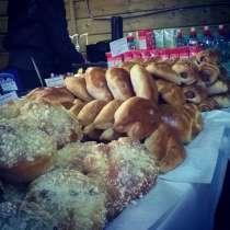 Пирожки и другая выпечка от 10 руб./шт. в Калининграде, в Калининграде