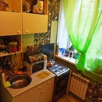 Продаю квартиру в Подольске, в Подольске