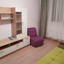 Сдается 1-км квартира на длительный срок по адресу: Крупской, в Каменоломне