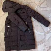 Куртка, в Набережных Челнах