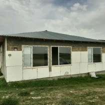 Продам дом в Живописном, в Симферополе